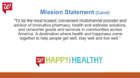 Kellogg Mba Mission Statement by What Is A Personal Vision Statement Personal Vision