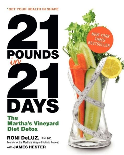 Flush Fast Track Detox by 78 Best Detox Drinks Smoothies Images On