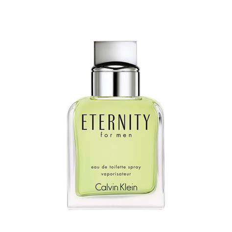 Calvin Klein Eternity 100ml calvin klein eternity eau de toilette 100ml spray