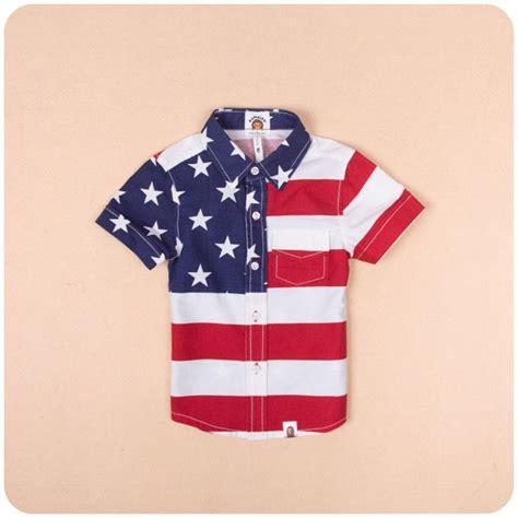 Elephant Size M 100cm X 150cm best 2014 summer usa flag cotton children clothing