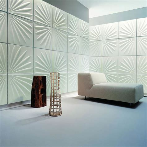 decor wall panels 3d wall panels atlam designer laminates