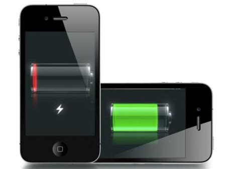 iphone battery drain battery recond how to fix iphone 4 battery draining fast