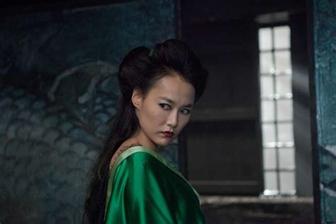 download hair the movie on quot 47 ronin quot samurai hair and other cultural confusions