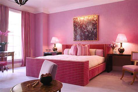romantic bedroom furniture design romantic bedroom decorating ideas home design furniture