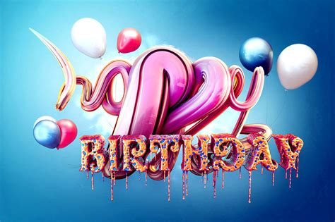 Happy Birthday Messages For Cards Top 100 Happy Birthday Sms Wishes Quotes Text Messages
