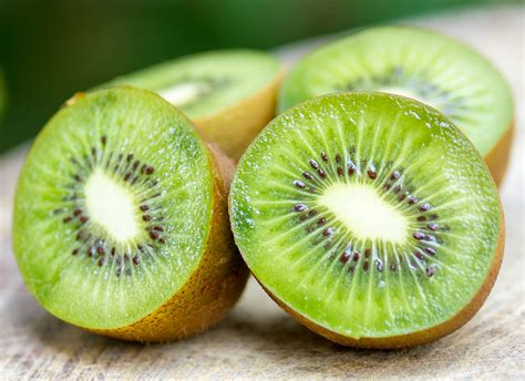 kiwi kiwi a flashpacking journey around new zealand books 3 surprising health benefits of kiwi fruit uliano