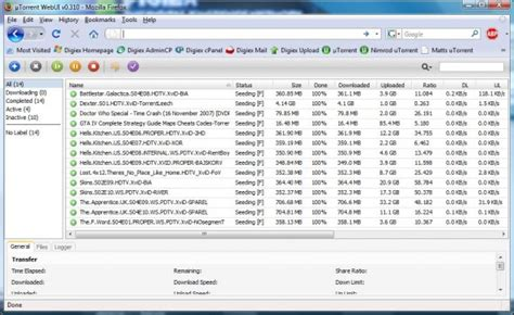 download film indonesia via utorrent how to use utorrent