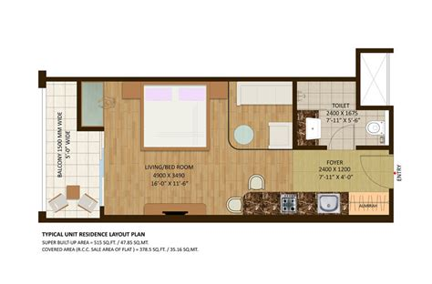 floor plan of gaur city suites service apartments 1st gol gaur city suites gaur suites gaur service apartments