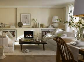 sofa landhausstil schweiz sofas im landhausstil schweiz gardinen landhausstil im
