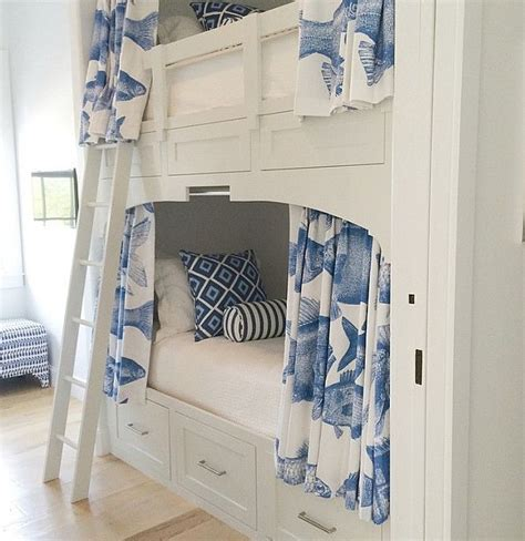 bedroom privacy curtains best 20 amazing bunk beds ideas on pinterest bunk beds