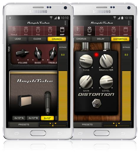 irig for android ik multimedia announces irig hd a and litube for android but it s only available on the note