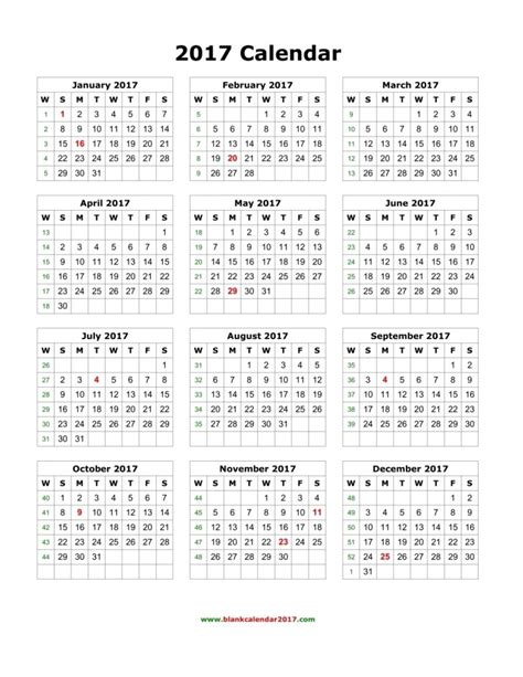 printable monthly calendar with canadian holidays november 2017 calendar with holidays canada calendar