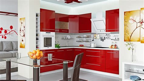 kitchens for small spaces kitchen design for small space l shape homes best kitchen design for small space
