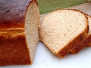 Soft Bread Machine Recipes Honey Wheat Bread Recipe For The Bread Machine