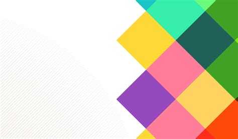wallpaper line abstrak abstract background with colorful squares and lines