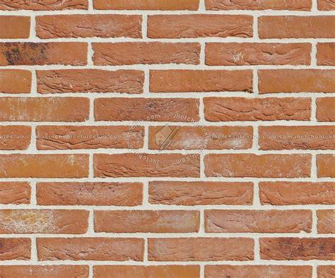Black Oriental Rugs by Rustic Bricks Texture Seamless 00190
