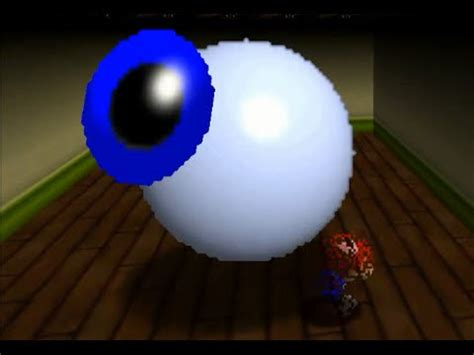 eye to eye in the secret room sm64 eye to eye in the secret room 1x a presses outdated