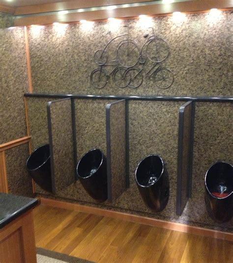 comfort house inc executive restroom trailers comfort house inc dumpster