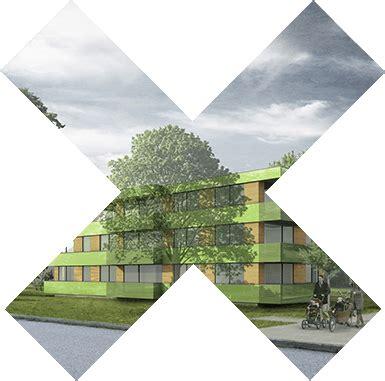 architekt bayreuth architekt bayreuth rk next architekten