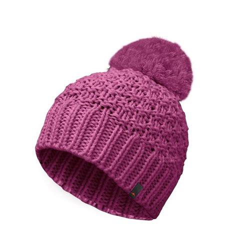 www gorros tejidos en lana para niosynias gorro de lana diccionario hist 211 rico de alta costura