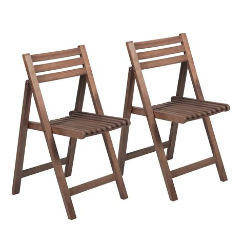 Folding Lawn Chairs Canada folding wood lawn furniture on vaporbullfl