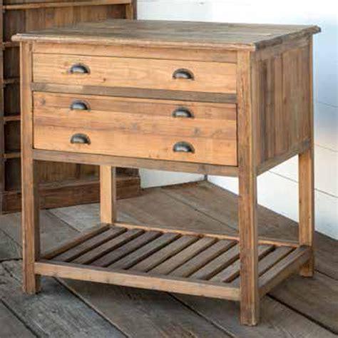 pine cottage furniture pine cottage furniture pine blanket box redroofinnmelvindale