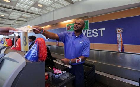 south west airlines r agent southwest says vendors selected for new terminal houston
