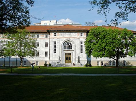 Emory Mba Ranking by Top 20 Degree Programs For Master S Of Business