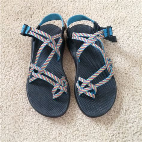 cheap chacos sandals chaco cheap cheap chacos clothes and footwear
