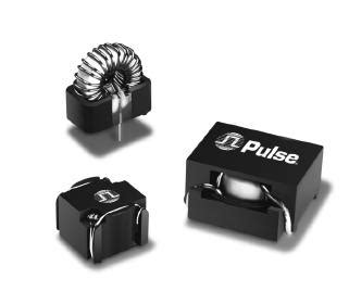 tyco electronics inductors p084a2004 original supply us 30 35 tyco international ltd tyco p084a2004 supplier
