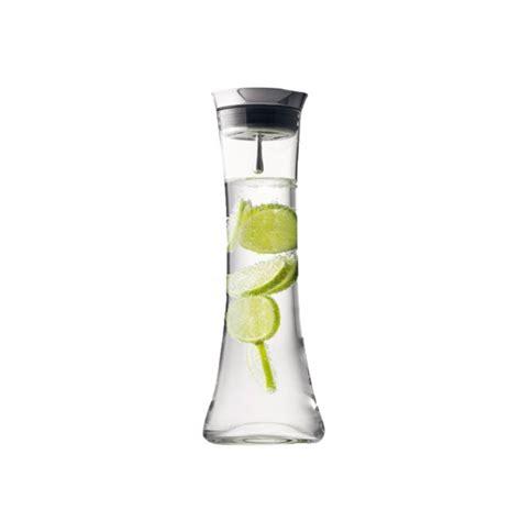 Menu Wasserkaraffe 1 3l by Menu Wasserkaraffe 1 3l Kaufen Design3000 De