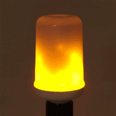 electric outdoor lights that look like gas outdoor light bulbs that look like gas outdoor ideas