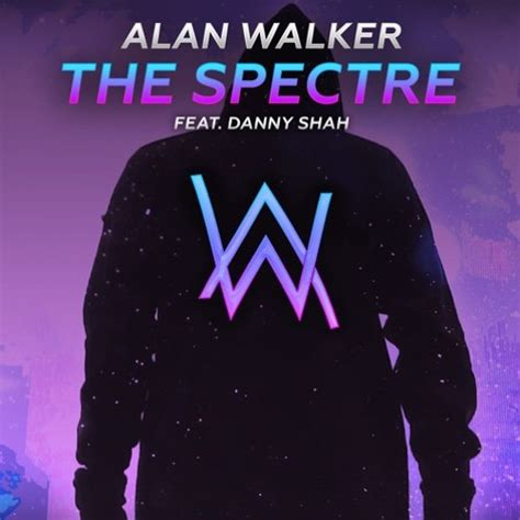 alan walker spectre song mp3 download download lagu alan walker the spectre new song 2017