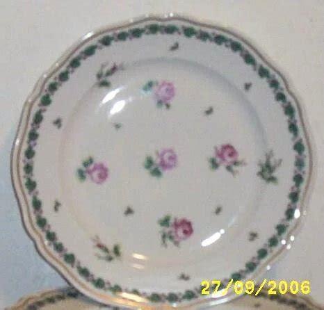 item id 82307 2046 item id richard ginori 2046 in shop backroom lisa s