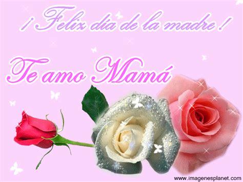 imagenes de feliz dia romanticas imagenes con frases bonitas del dia de la madre para