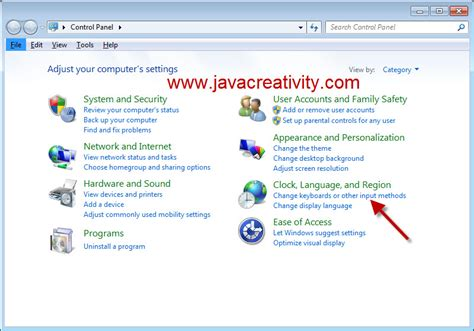 nasywa blog cara install font setting arab di windows 7 aia s blog cara menginstall font arab di windows 7