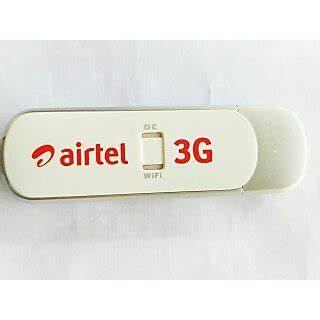 Modem Huawei 216mbps zte mf70 airtel wifi modem 21mbps used modem available at shopclues for rs 1299