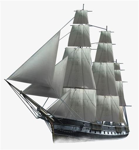 imagenes de barcos png barco pirata barco de madera barco fantasma barco pirata