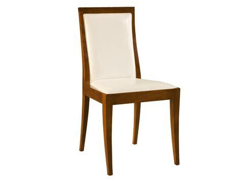 sedie ciliegio sedia imbottita in ciliegio vesta sedia morelato
