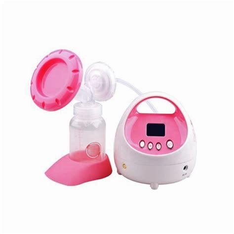 Electrik Breast Bpa bpa free electric breast redeem source