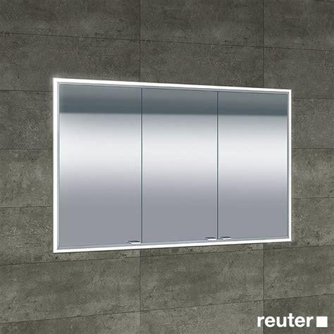 spiegelschrank unterputz 140 unter putz spiegel schrank sprinz preisvergleiche