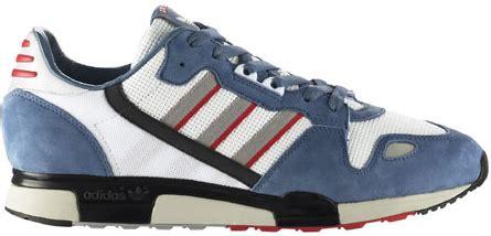 Sepatu Pria Adidas Zx 700 harga sepatu adidas zx series