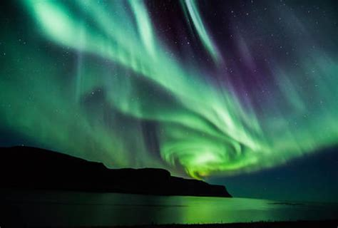 northern lights 2017 prediction northern lights forecast catch the the of
