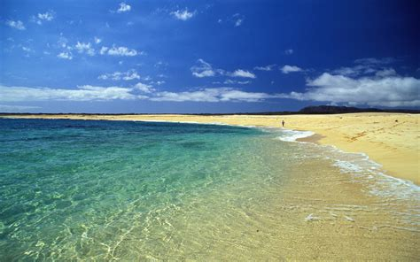 of island a hawaiian islands guide top points of interest travel