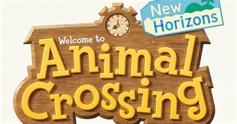 island  console animal crossing  horizons