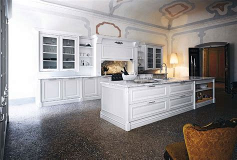 cesar kitchen cesar cucine designer kitchens