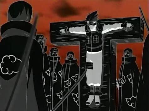 mangaku: NARUTO(MANGEKYOU SHARINGAN) Uchiha Itachi Mangekyou Sharingan Amaterasu
