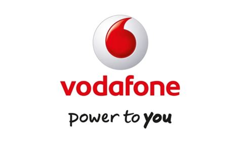 calling vodafone customer services from mobile vodafone customer service helpline number 0844 826 0198