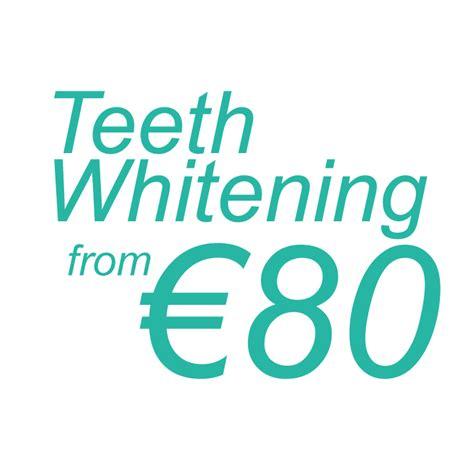 teeth whitening laser teeth whitening malahide  dublin
