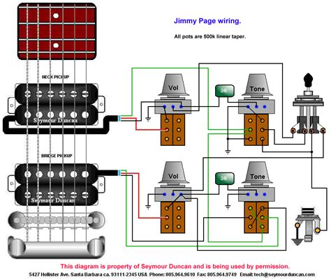 jimmy page wiring diagram wiring diagram sles gallery of jimmy page wiring